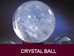 h-crystalball
