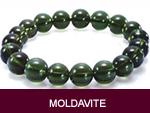 h-moldavite